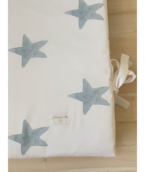 STARS A THOUSAND ADVENTURES Washable Carpets