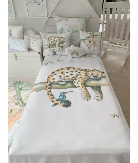 copy of Cot/bed set \