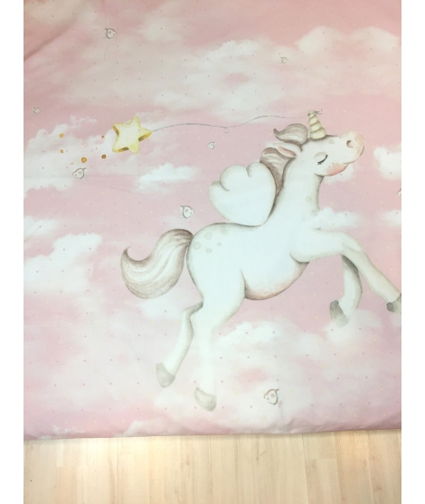 UNICORN Washable Carpets