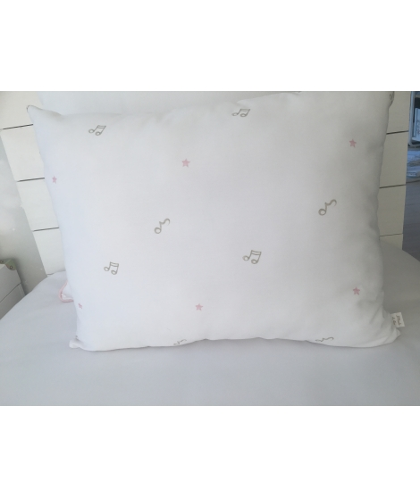 BALLERINAS I AND II Personalized Pillow